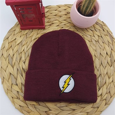 Flash Bordo BereBERE